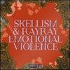 Emotional Violence (Original Mix)
