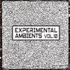 Reflecting Lights (Original Mix)