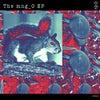 Mng_0 (Original Mix)