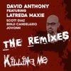 Killing Me Remixes (Jovonn Afro House Remix)