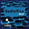 Kool (Original Mix)