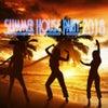 Rise and Shine (Demis Leclerc Remix Radio Edit)