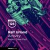 Activity (Dave Pad Remix)
