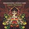 Human Form (Cosmic Tone Remix)