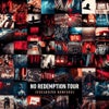 The Sermon (Malive & Lowdown Remix) (Original Mix)