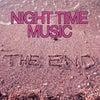 The Future (Original Mix)