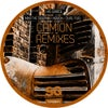 Camion (Novox remix)