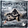Downpipe (Original Club Mix)