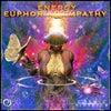 Energy, Euphoria & Empathy (Original Mix)