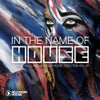 Hands In the Air feat. Jo'Leon Davenue (Karol XVII & MB Valence Loco Remix)