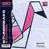 Stuttter (Original Mix)