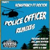 Police Officer feat. Doctor (Sappo Remix)