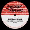 The Buddah Khan Theme (Whipped - N - Turn Mix)
