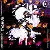 Cygnus (Original Mix)