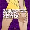 Front & Center (Original Mix)