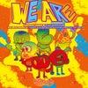 We Are (Delivio Reavon & Aaron Gill Remix)