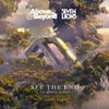 See The End feat. Opposite The Other (Nora En Pure Extended Mix)