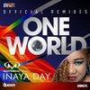 One World (Alexander Club Mix)