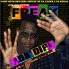 Da Dip (Da Next Generation) (Original Mix)