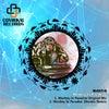 Monkey In Paradise (Shosho Remix)