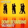 Valenquito (Original Mix)