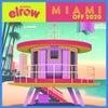 Close To Me (Original Mix)