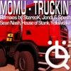 Truckin' (Jondi & Spesh Remix)