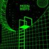 Keep The Faith feat. Nic Hanson (Lifelike Remix)