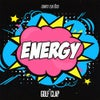 Energy (Extended Mix)