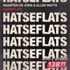 Hatseflats (Extended Mix)