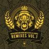 Kill The Whole A Dem (Serial Killaz Remix) (Serial Killaz Remix)