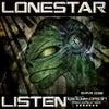 Listen (Original Mix)