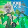 Rifusion (Mean Paper Remix)