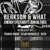 Energy Systems feat. JoJo De Freq (Original Mix)