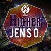 Higher (Radio Edit)