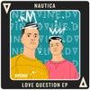 Love Question (Original Mix)
