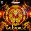 Zalame (Original Mix)