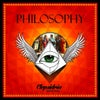 Philosophy (feat. Miguel Ogariz) (Original Mix)