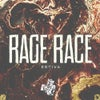 Rage Race (Extended Mix)