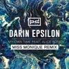 My Own Time (Miss Monique Remix)
