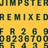 One (feat. Casamena) (Space Ghost Remix)
