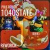 1040STATE (Original Mix)