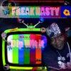 Dip Wit It Baby (Original Mix)