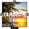 Redemption (Hoxton Whores Remix)