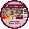 Caracas Soul (Original Mix)