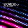 CH4 (Speedy J Remix)
