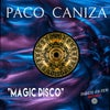 Magic Disco (Original Mix)