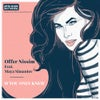 If You Only Knew feat. Maya Simantov (Original Mix)