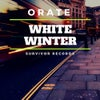 White Winter (Original Mix)