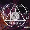 The Come Up (Original Mix)
